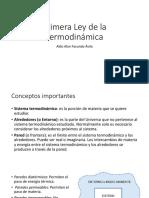 primeraleyaldoalan_33771