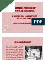 ALCOHOLISMO PAG