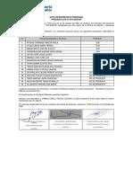 4-Acta_entrevista-final-CAS-75-2020-DP.pdf
