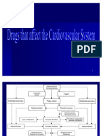 Drugs_that_affect_the_cardiovascular_system_for_nurses