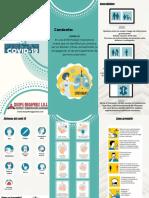 Folleto N1 Covid-19.pdf