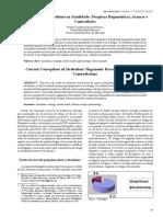1806-3446-ptp-32-01-00229.pdf
