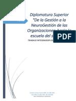TRABAJO PRACTICO INTEGRADOR-Clase 1 y 2-ACTIVIDAD 2