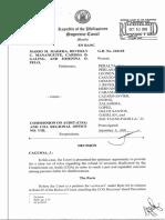 Mario Madera vs COA.pdf