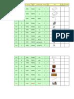 91773-2020-9-21-parts_list (2).pdf