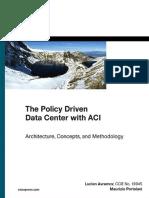 Cisco.Press.The.Policy.Driven.Data.Center.with.ACI.1587144905.pdf