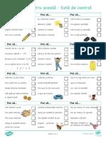 Pregatit pentru scoala - Lista de control.pdf