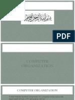 Lec-3-ComputerOrganization.pptx
