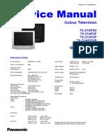 panasonic_tx-21ap2p.pdf