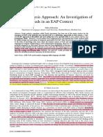 A Needs Analysis Approach An Investigation of Needs in an EAP Context.pdf