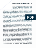 E2KC (Page 11-15).pdf