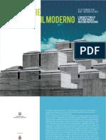BPB_Mostra_Catalogo_finale.pdf