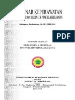 Proposal Seminar DPD PPNI Kab.TSM.docx