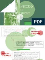 METODO-DI-STUDIO-3