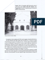 Ss Trinita Extra Moenia Quaderno n 1 Luglio 2014 Associazione Ortonese Storia Patria