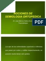 2[1].2.9 - Nociones de semiología ortopédica (PPTshare)