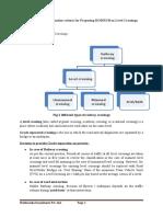 ROB-case study.docx