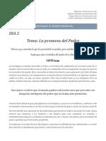 Dia 02 La promesa del Padre.pdf