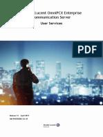 Alcatel UserServices.pdf