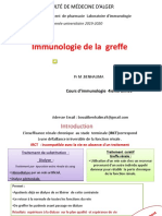 immunologie de la greffe (officiel).pdf