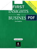 robbins_sue_first_insights_into_business_teacher_s_book.pdf
