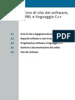 9788808599445_04_CAP.pdf