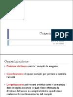 WIS Lezione 04 2019-2020.pdf