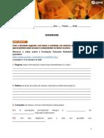 ae_portugues_3ceb_ct8_percurso1_diagnose