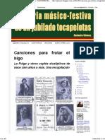 CANCIONES PARA FROTAR EL HIGO-Recopilacion de Cuples sicalipticos.pdf