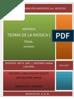 ACORDES-leer-MB.doc