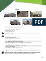Torino_prima_capitale_(B2)