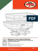 MNL_DDI2000-3000 CE_Rev09_italiano.pdf