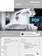 LFD_P20190366_Automation_OH Bielefeld 2019_de_SCREEN.pdf