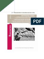 Stusies on Hittite and Neo-Hittite.pdf