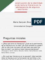 Tema 1 Literatura y construcción de la identidad.pdf