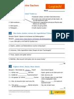 978-3-468-47441-5_LOG2_T9.pdf