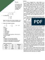 Dynamics of Rigid Bodies part 1 (edited)