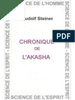 Steiner_Rudolf_-_Chronique_de_l_Akasha.pdf