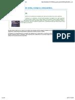 Cálculo de precios de venta, compra y descuentos.pdf