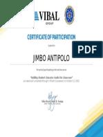 JimboAntipolo (1).pdf