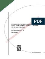 EXIGENCES_POUR_LACCREDITATION_DES_LABORA.pdf
