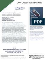 ship-resistance-flyer_120917