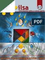 ILSA7.pdf