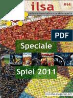 ILSA14.pdf