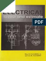 Electrical Estimate by Fajardo.pdf