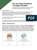 Comment créer une Page Facebook entreprise en 8 étapes simples.pdf