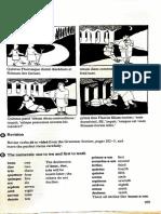 Latin Chapter 14.pdf