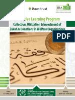 IBA CEIF Zakah Course - IPS Islamabad.pdf