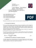 Practica densidad y peso especifico .pdf