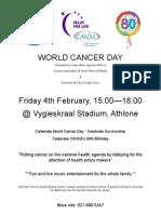 Programme_Invite_World Cancer Day_4th Feb 2011_Final Design